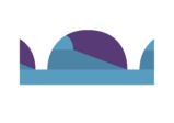 Bridges Home Improvements